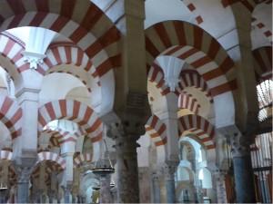 C Mezquita_Catedral