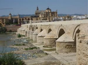 Co Römische Brücke