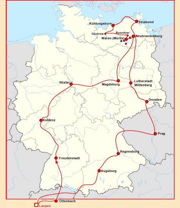 deutschland-Plan-bis-Ende