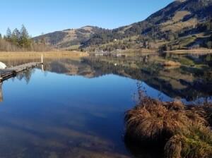 3 Schwarzsee