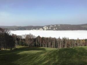 6 Nebelmeer Balmberg